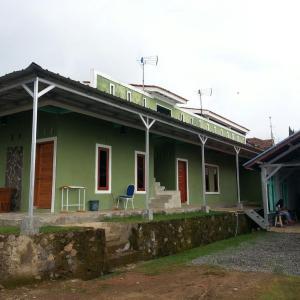 Hotelfoto's: Ciwidey Hills Radhina, Ciwidey