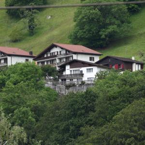 Hotel Pictures: Haus Lerch, Mastrils