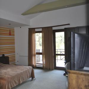 Hotellikuvia: Boutique Hotel Mtskheta 7, Mtskheta