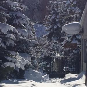 Fotos del hotel: Cozy Cottages, Tsaghkadzor