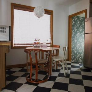 Hotel Pictures: 3 Bedroom Vacation House, Waterloo