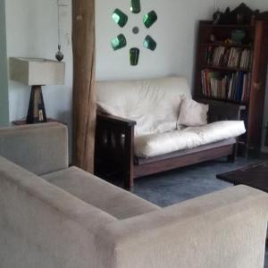 Hotellikuvia: Casa en Cordoba Mendiolaza, Mendiolaza