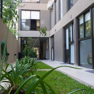 Fotos del hotel: Puerto Tigre, Tigre