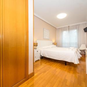 Fotos do Hotel: Gestión de Alojamientos Rooms, Pamplona