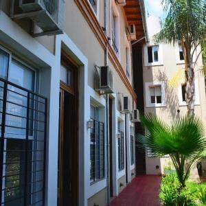 ホテル写真: Puerto Delta, Tigre