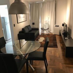 Zdjęcia hotelu: Sitio, Cordoba