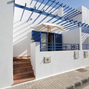 Hotel Pictures: Casa Nenita, Famara