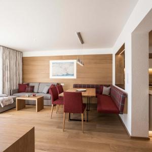 Foto Hotel: Slow Living Suite, Fiss