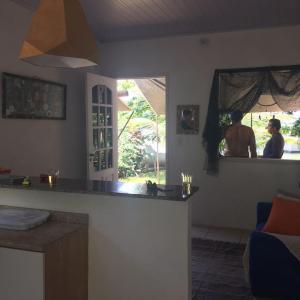 Hotellbilder: Casa Sitio Forte, Angra dos Reis