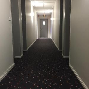 Hotel Pictures: Florotel, Linthes