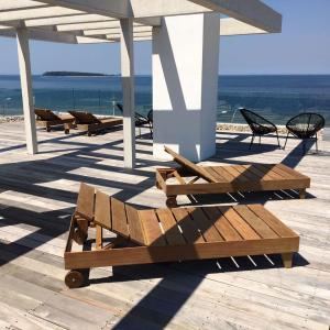 Hotellbilder: Apartamento Rambla 24, Punta del Este