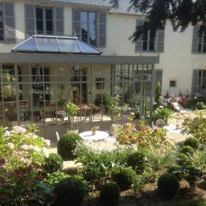 Hotel Pictures: Villa Cambette, Bayeux