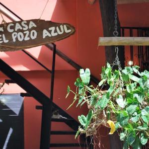 Hotel Pictures: Casa del Pozo Azul, Minca