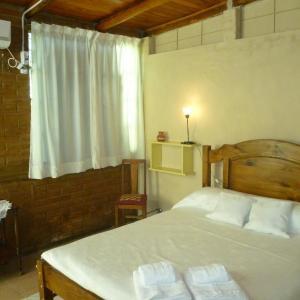 Fotos de l'hotel: Casa Grande Alojamiento Turístico, San Rafael