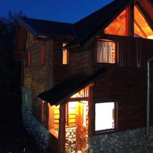Fotos de l'hotel: Un Mundo nuevo, San Carlos de Bariloche