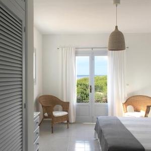Hotel Pictures: Astbury Apartments Voga Mari, Playa Migjorn