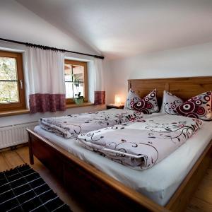Hotelfoto's: Weberhof, Schwendau