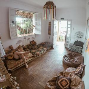 Hotel Pictures: Hostel 70, Brumadinho