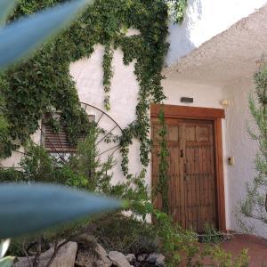 Hotel Pictures: Casa Rural Santa Ana, Miguel Esteban