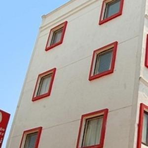 Zdjęcia hotelu: Sakthi Park Inn, Chennai