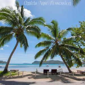 Fotos del hotel: Chalets Anse Possession, Baie Sainte Anne