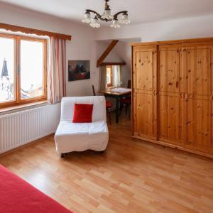 Hotellbilder: Pension Hallberg, Hallstatt