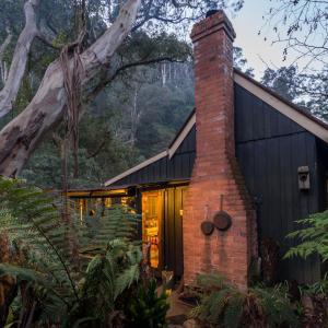 Φωτογραφίες: Stringer's Cottage, Walhalla