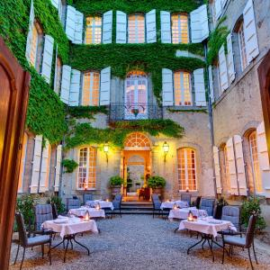 Hotel Pictures: Relais de Mirepoix, Mirepoix