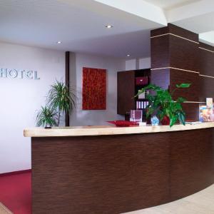 Fotos de l'hotel: Parkhotel Eisenstadt, Eisenstadt