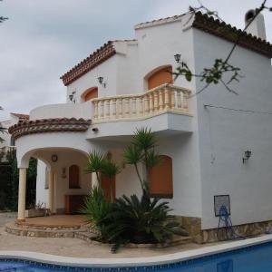 Hotel Pictures: Juan de Almenara, Perelló