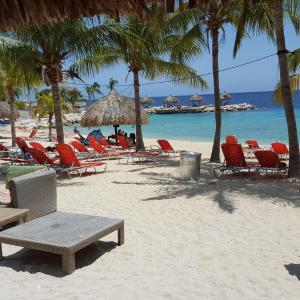 Hotel Pictures: Beach Apartments Villa , Blue Bay, Blue Bay