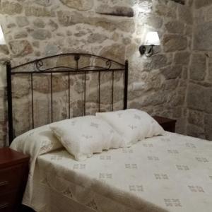 Hotel Pictures: Casa Da Chousa, Combarro