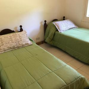 Fotos do Hotel: Casa En Nono, Nono