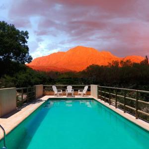 Hotelfoto's: Aguas Claras, Capilla del Monte
