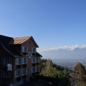 Hotellikuvia: Waldrast Bed & Breakfast, Feldkirch