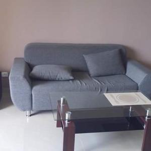 Hotel Pictures: Residence Marius, Abidjan