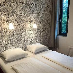 Hotel Pictures: CREO living, Munich
