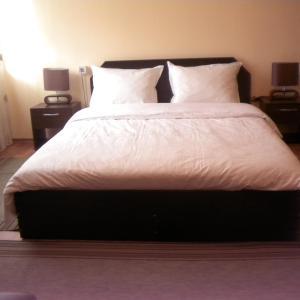 Hotellbilder: Tamcac Guest House, Kotel
