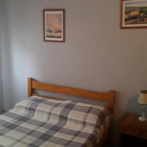Zdjęcia hotelu: Departamentos Continente, San Clemente del Tuyú