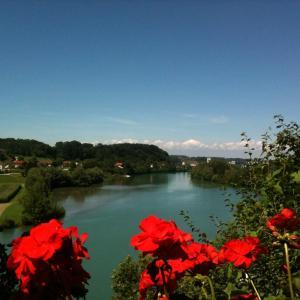 Hotelfoto's: Eckhard Landhotel, Sankt Ulrich bei Steyr