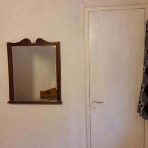 Fotos del hotel: Casa Sueños Renovadores, San Bernardo