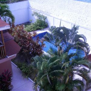 Hotel Pictures: Miss Patsy Garden, San Andrés