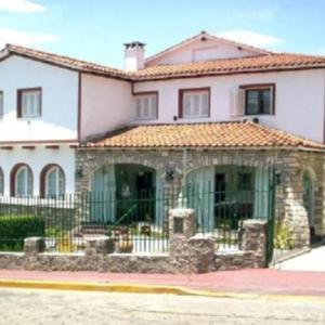 ホテル写真: Namuncura, Río Ceballos