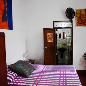 ホテル写真: El Patio Hostel, カリ