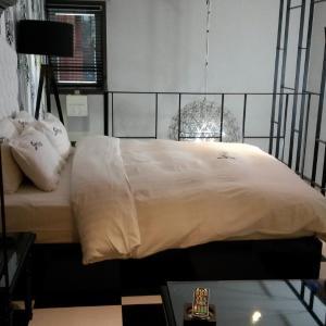 Zdjęcia hotelu: Jeonju Stay Hotel, Jeonju