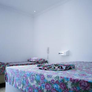 Hotel Pictures: Novo Hotel Pousada, Sao Paulo