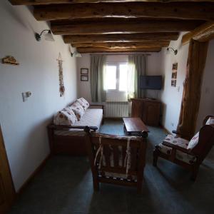 Hotel Pictures: Aldea Termal, Copahue