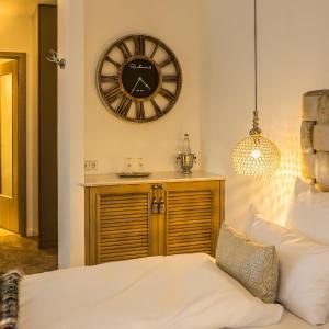 Hotel Pictures: Spreewaldresort Seinerzeit, Schlepzig