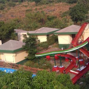 Utan Hotels Reviews Of Hotels Utan Search Accommodation In Utan India