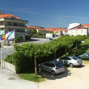 Hotel Pictures: Hotel Jr, Villalonga